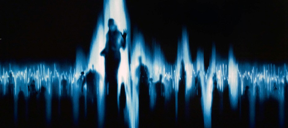 white_noise_bd